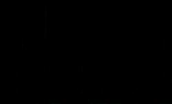Breaking Code Silence Logo
