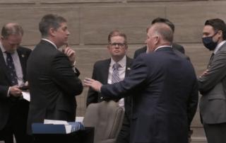 Missouri LPasses - A Step Forward