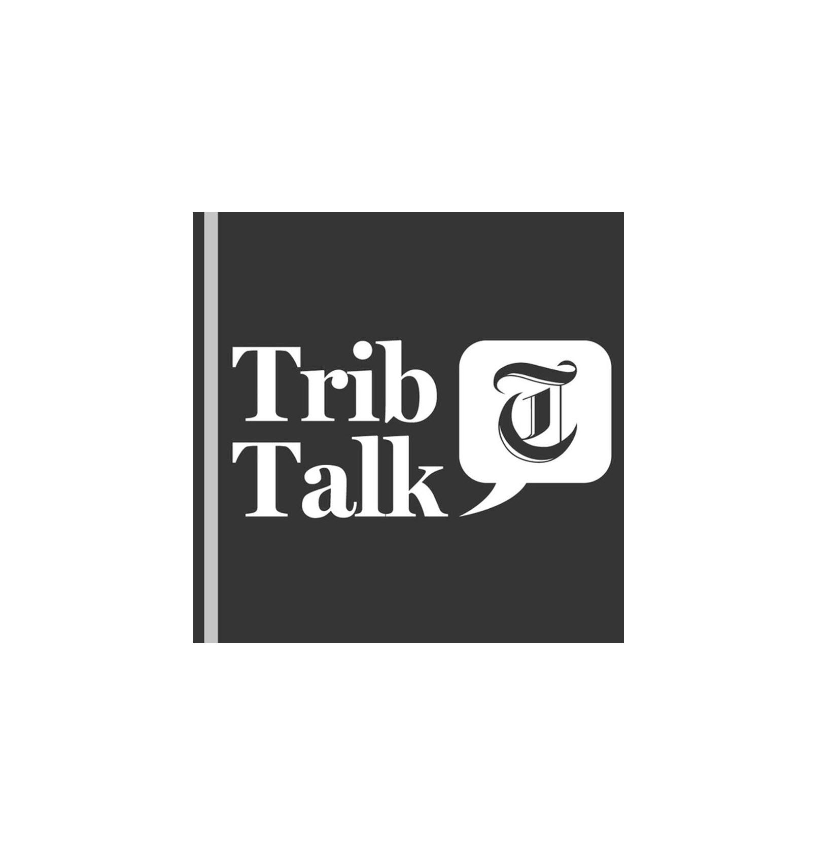 Trib Talk – Utah's 'Troubled Teen' Industry