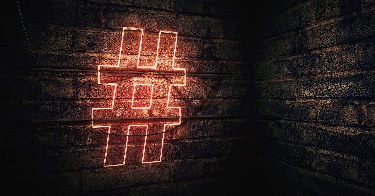 Breaking Code Silence: Advocacy on Social Media
